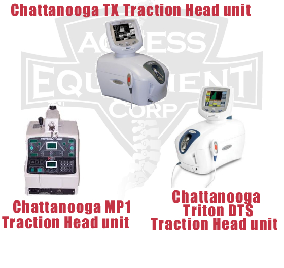 chattanooga-head-unit-parts