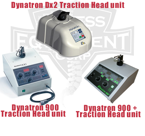 dynatron-head-unit-parts